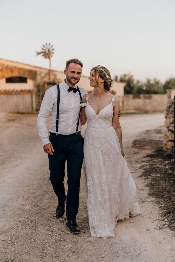 Wedding photographer 18