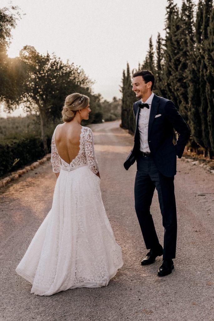 Wedding photographer 5