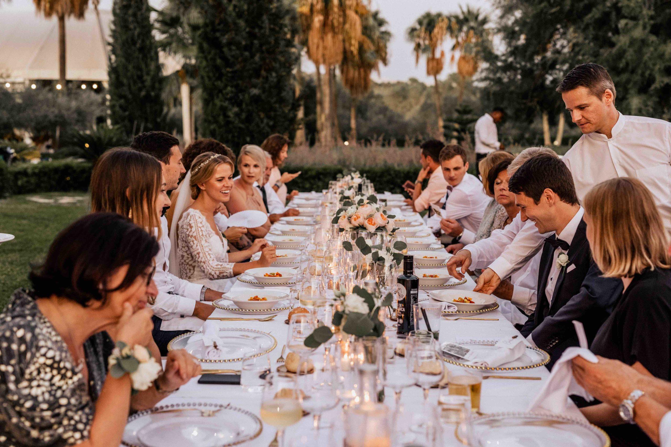 Finca Son Mir Wedding 4