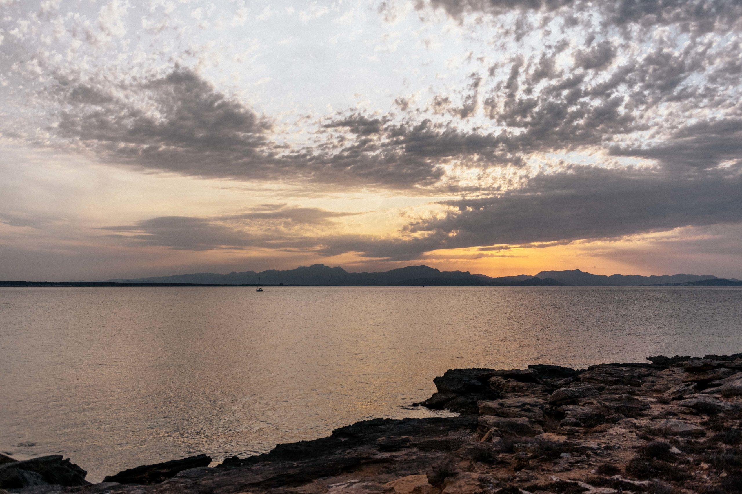 Mallorca destination photographer