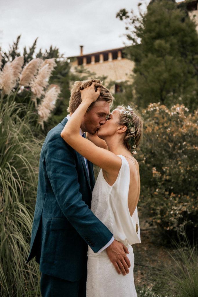 Wedding photographer 11