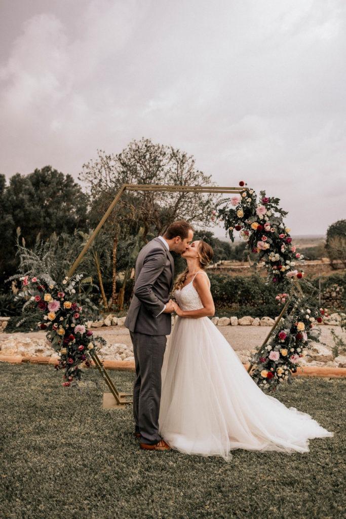Mallorca weddings