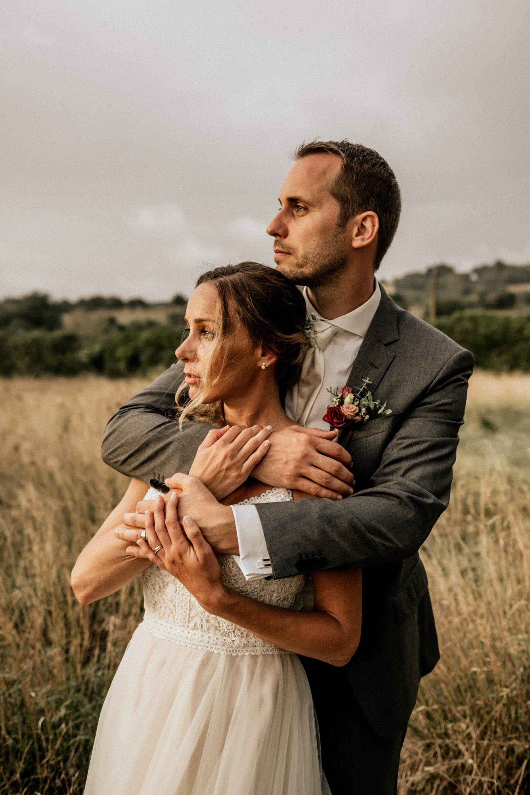 Intimate Finca Wedding Mallorca 18