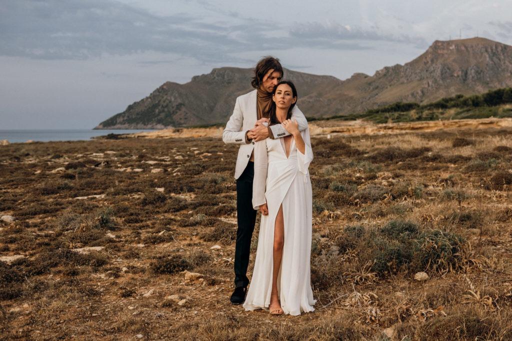 Wedding photographer 8