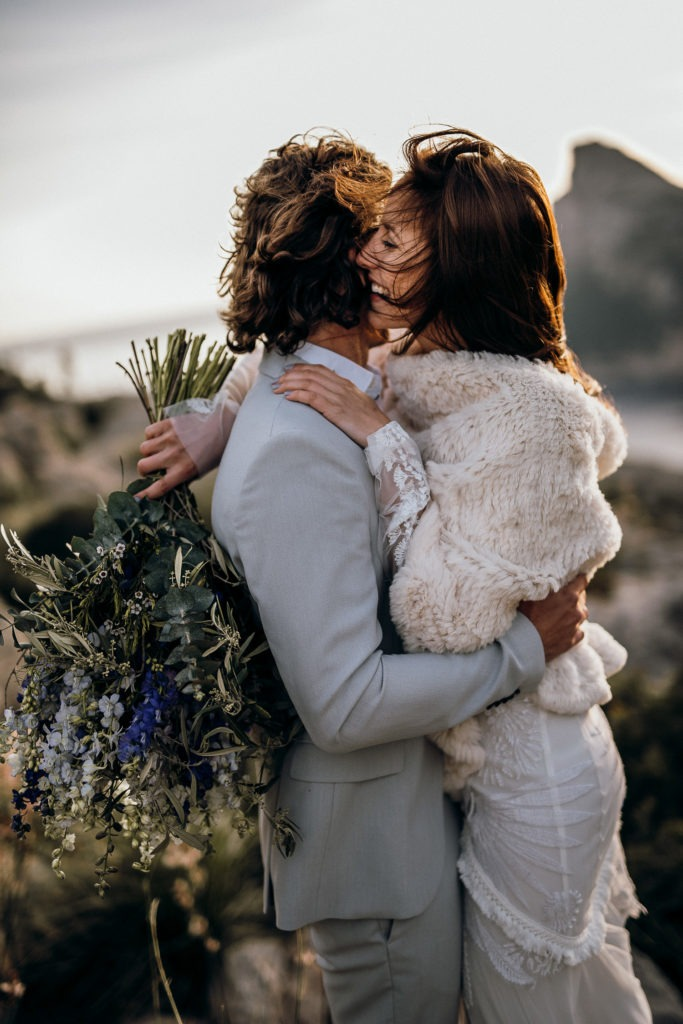 Wedding photographer 4