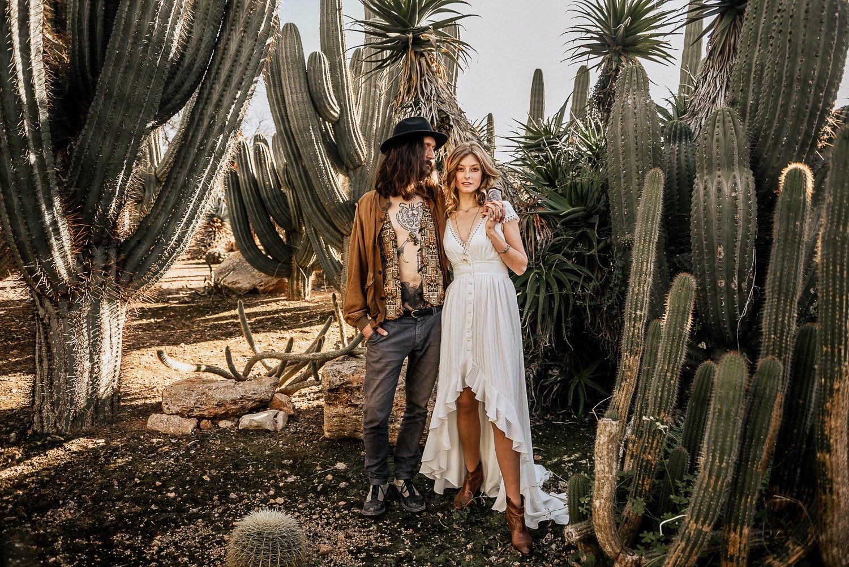Best Mallorca wedding photographer