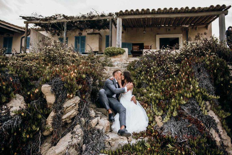 After wedding shooting Helene & Vitali 6