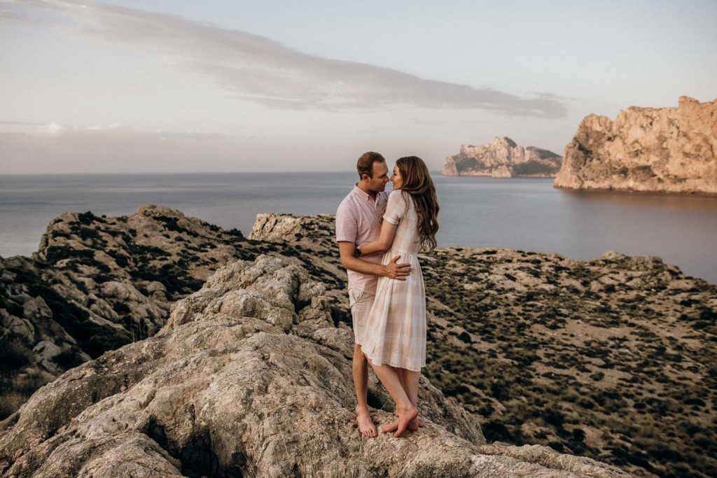 Mallorca Coupleshooting 2