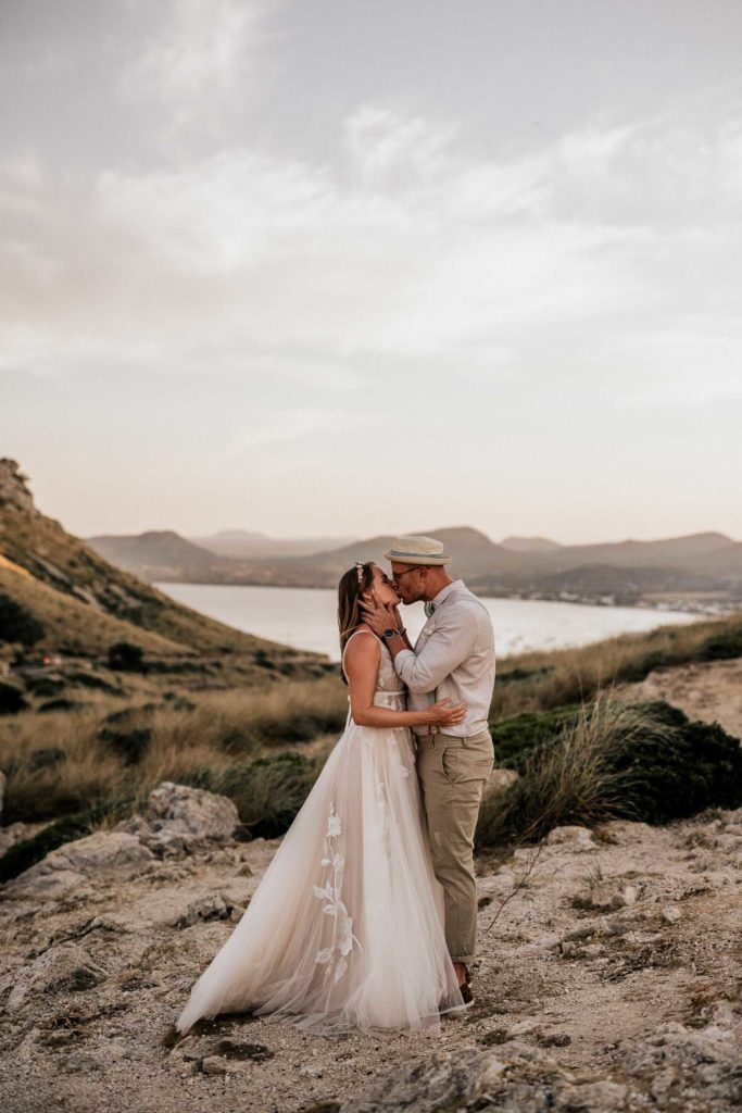 Wedding photographer 19