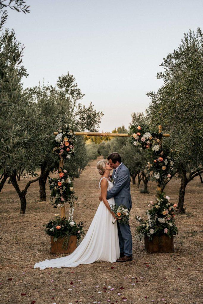Wedding photographer 2