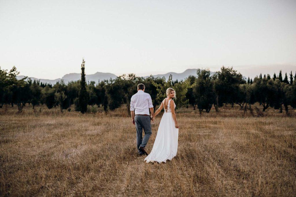 Wedding photographer 3